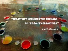 creative-let-go