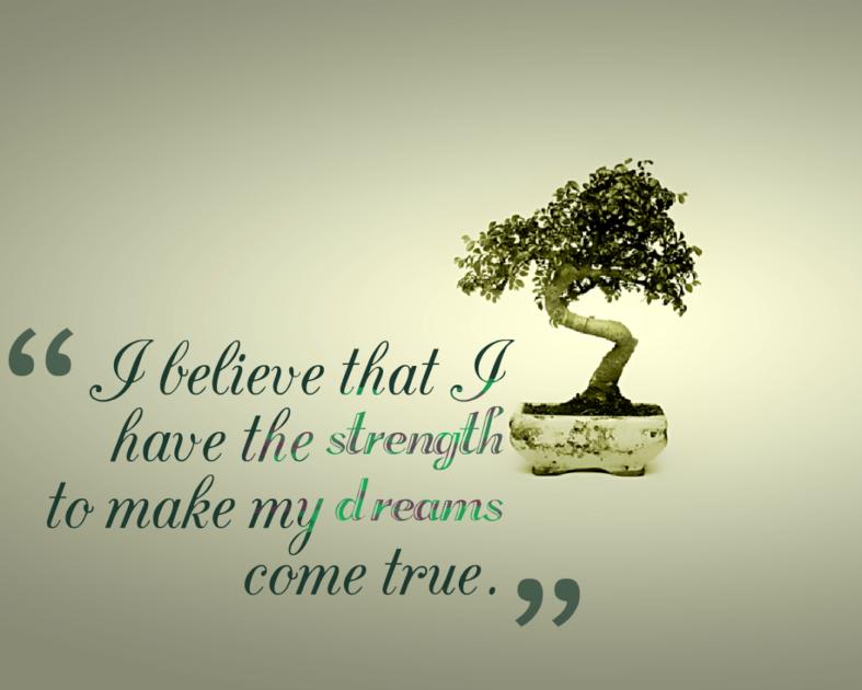 belief-tree
